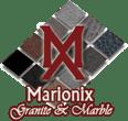 Marionix Inc